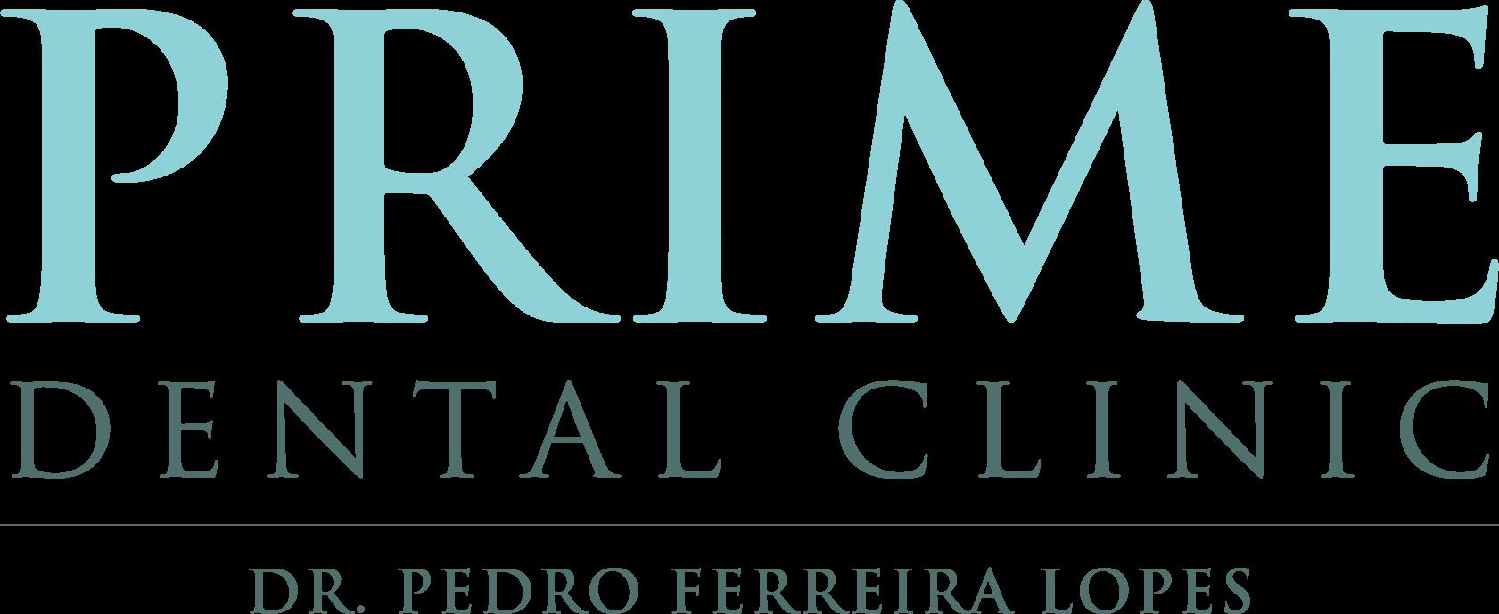 Prime Dental Clinic
