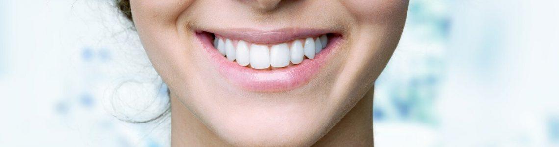 ridge-view-dental-teeth-whitening