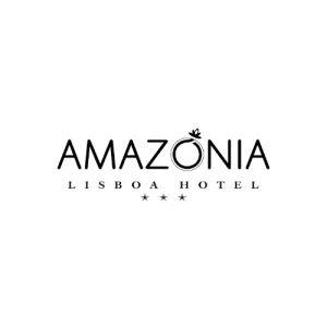 Hotel Amazónia
