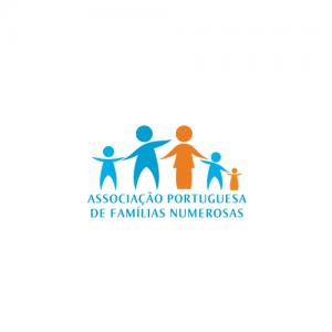 Associação Portuguesa das Famílias Numerosas APFN