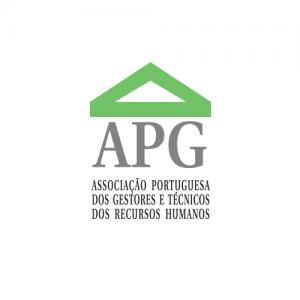 Associação Portuguesa de Gestores de Recursos Humanos APG