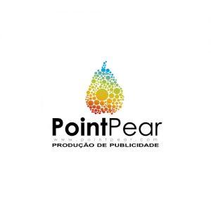 Gráfica Point Pear