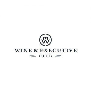 Wine Executive Club